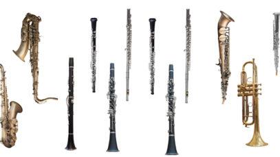 instrument-a-vent