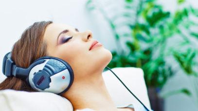 musique-bienfaits