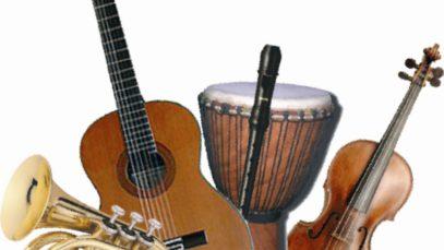 instrument-musique