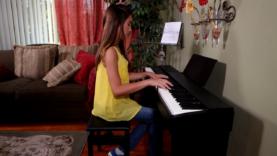 apprendre-piano