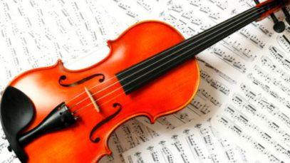 music-classik